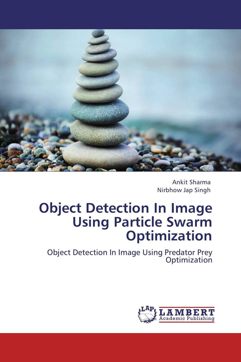 Object Detection In Image Using Particle Swarm Optimization david luckham c event processing for business organizing the real time enterprise