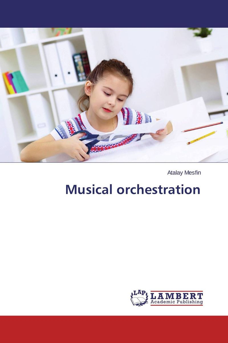 Musical orchestration