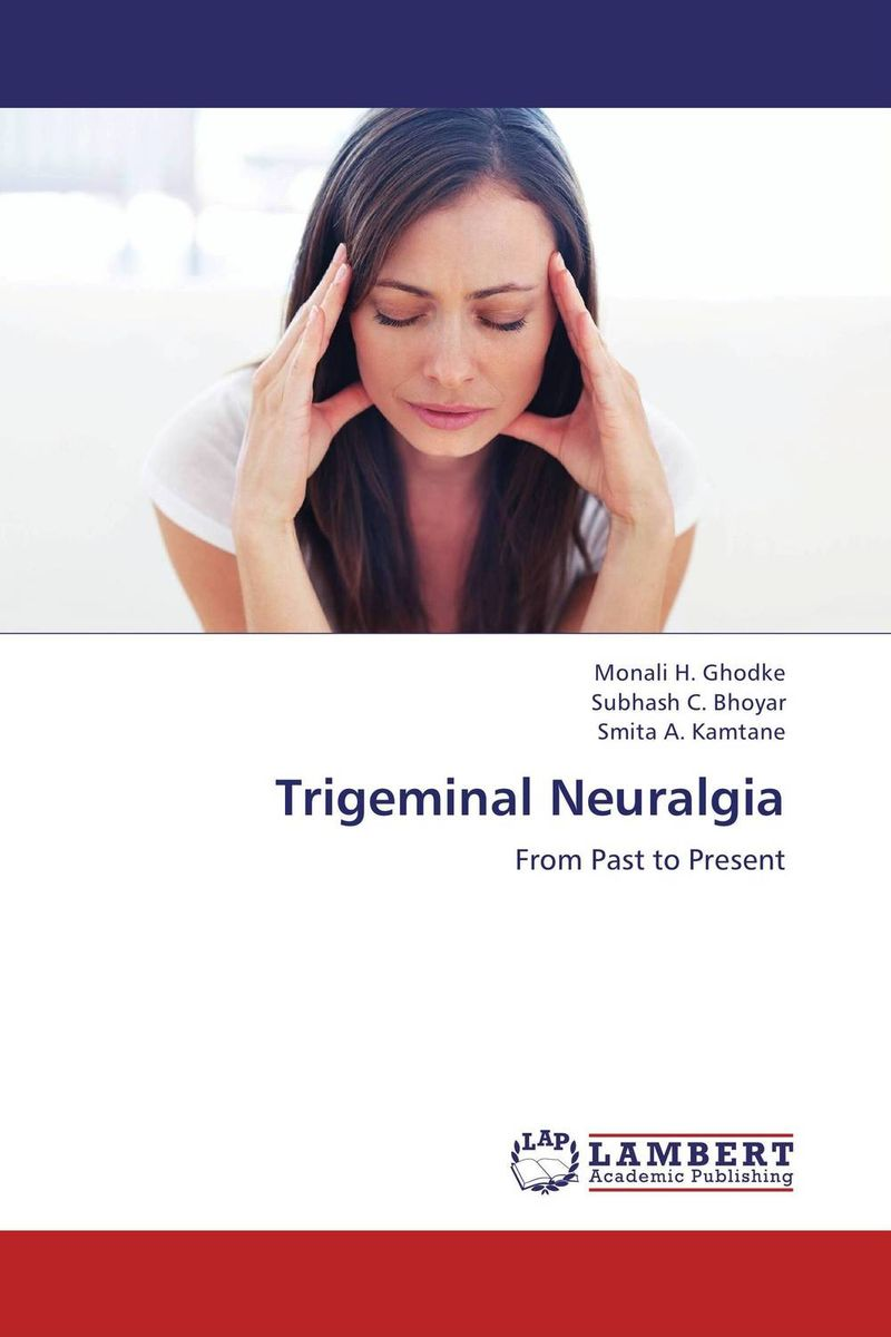 Trigeminal Neuralgia pain management among colorectal cancer patient on chemotherapy