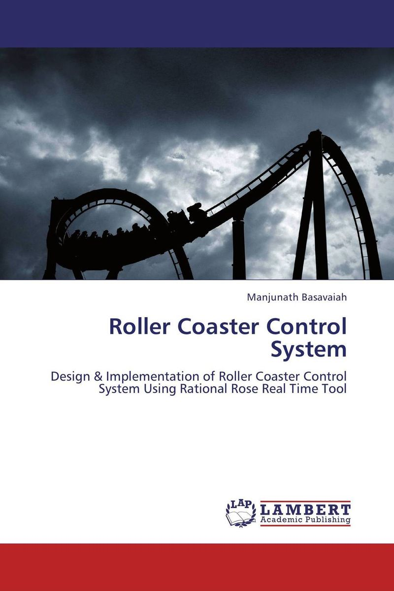 Roller Coaster Control System systems analysis and design with uml