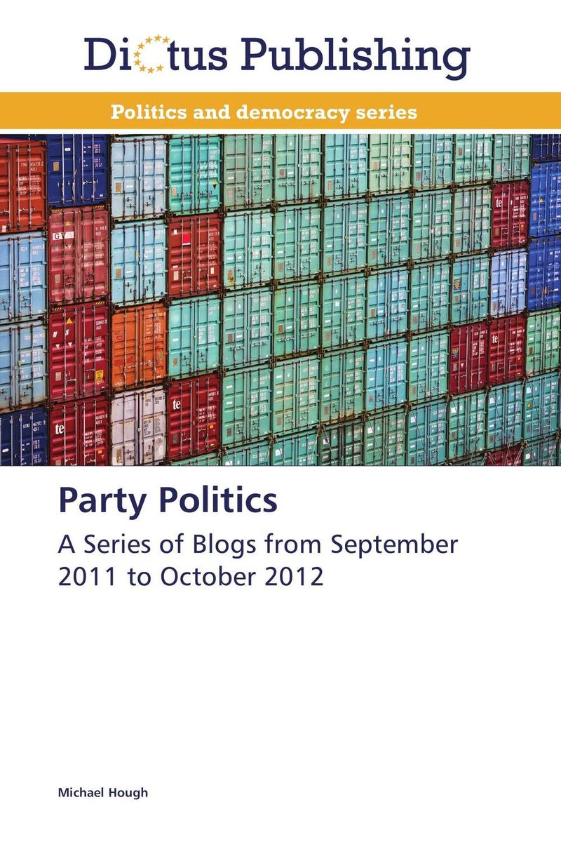 Party Politics five ways to make architecture political an introduction to the politics of design practice