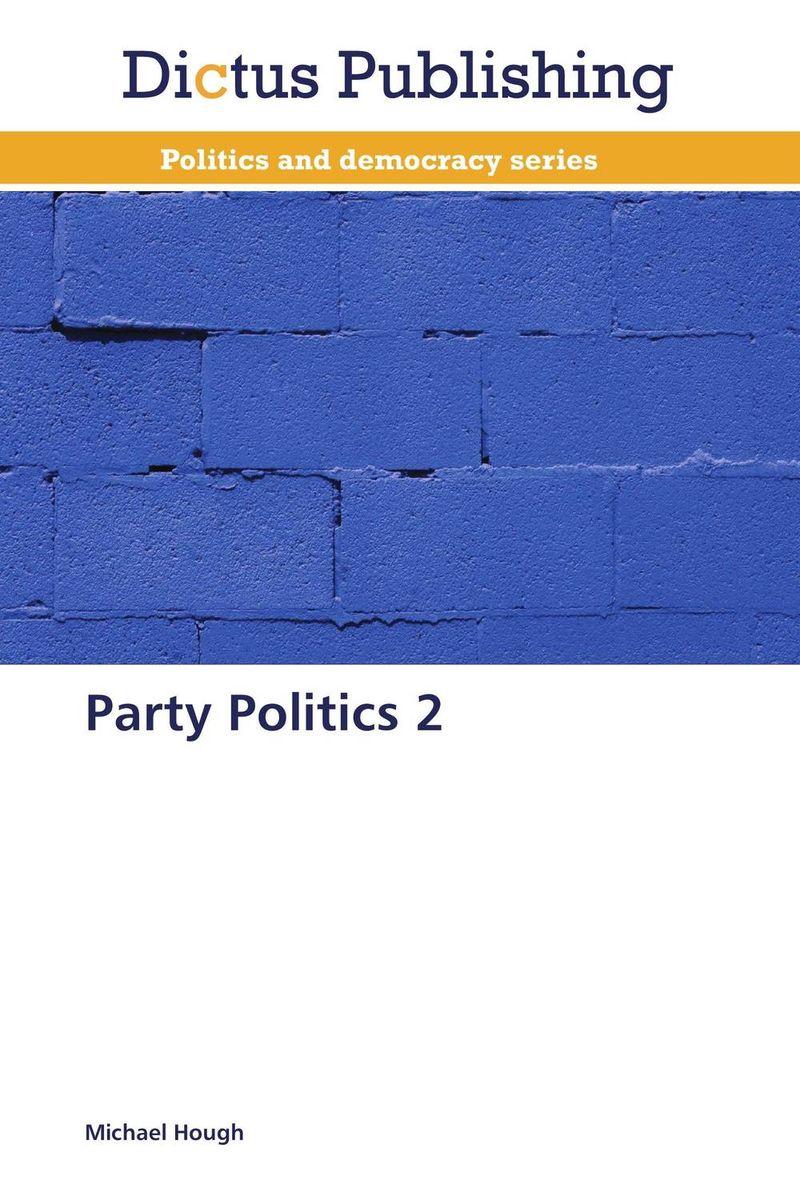 Party Politics 2