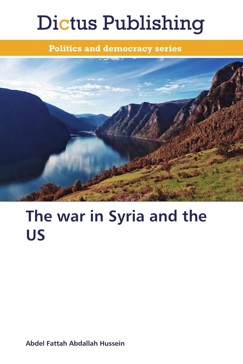 The war in Syria and the US middle to late bronze age transition in the southern urals russia