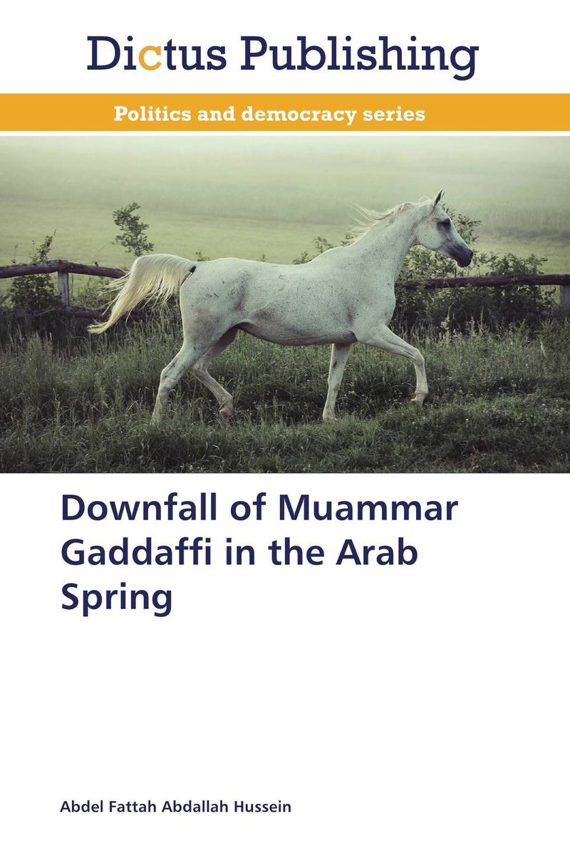 Downfall of Muammar Gaddaffi in the Arab Spring 30pcs in one postcard take a walk on the go dubai arab emirates christmas postcards greeting birthday message cards 10 2x14 2cm