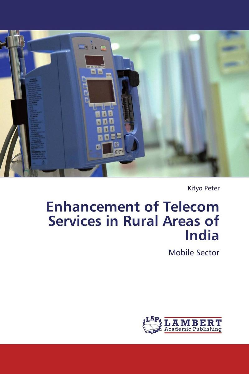 Enhancement of Telecom Services in Rural Areas of India women as work force in rural india