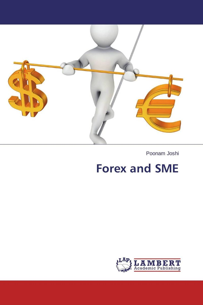 Forex and SME predicting trends in future foreign exchange market prices
