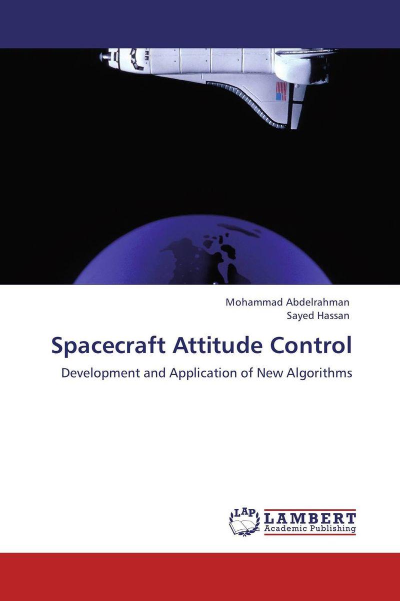 Spacecraft Attitude Control momentum часы momentum 1m sp17ps0 коллекция heatwave