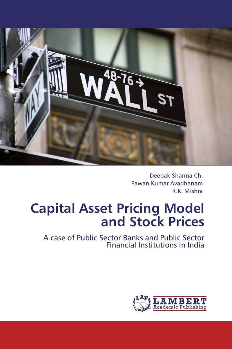 Capital Asset Pricing Model and Stock Prices psychiatric disorders in postpartum period