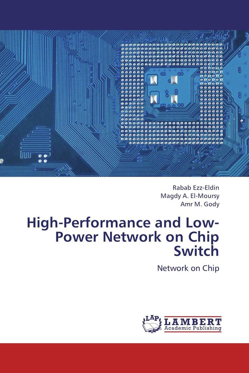 High-Performance and Low-Power Network on Chip Switch a novel separation technique using hydrotropes