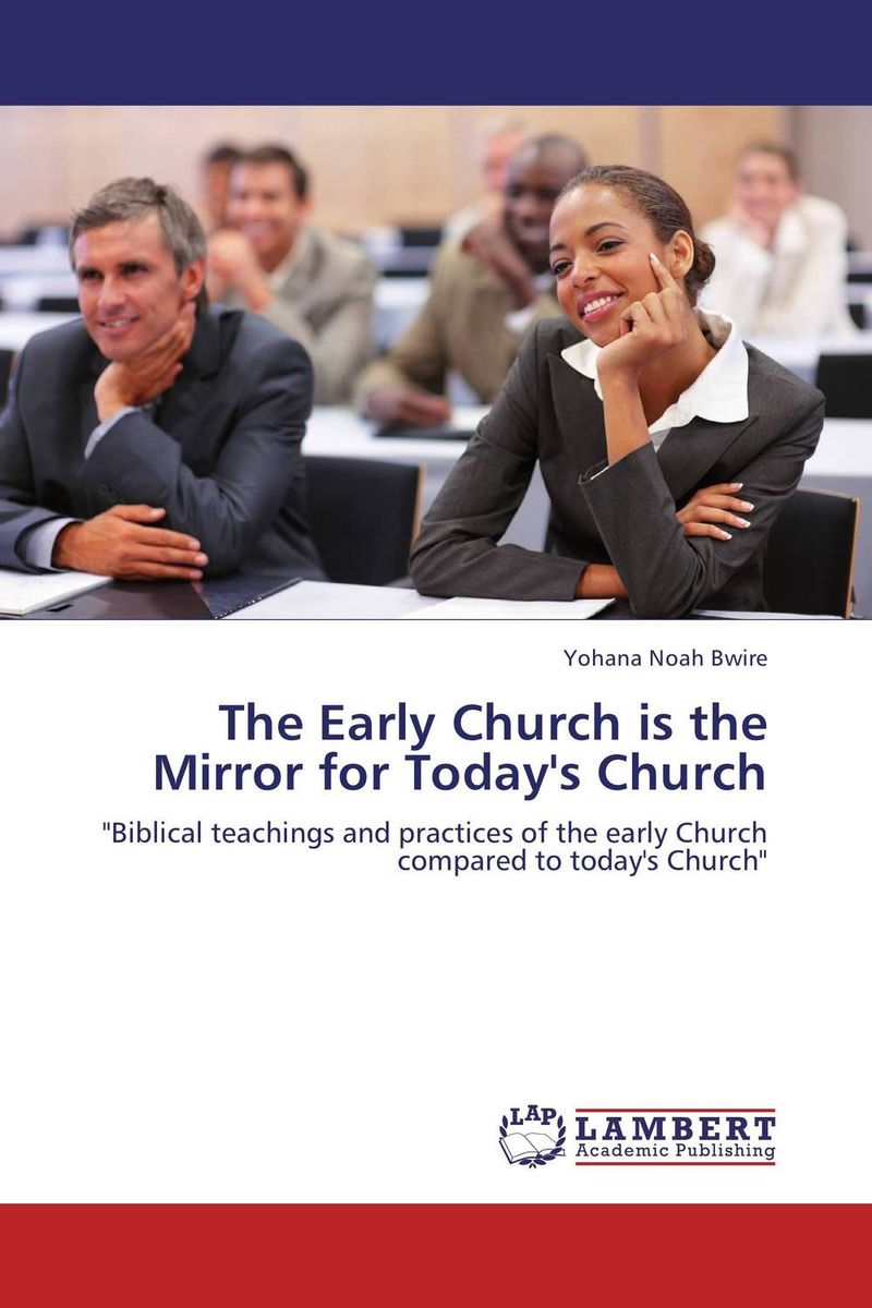 The Early Church is the Mirror for Today's Church 10pcs lot it8517e hxa hxs cxs etc please leave a message need to specify the version otherwise will randomly send