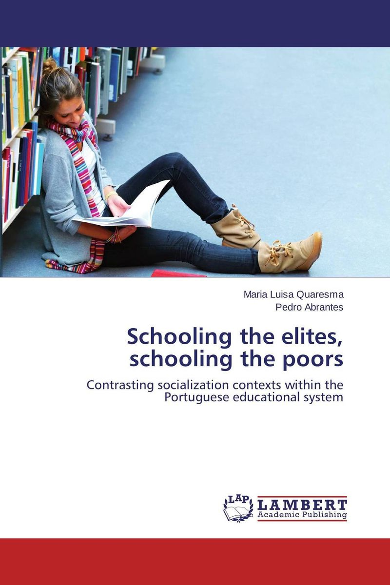 Schooling the elites, schooling the poors the integration of ethnic kazakh oralmans into kazakh society
