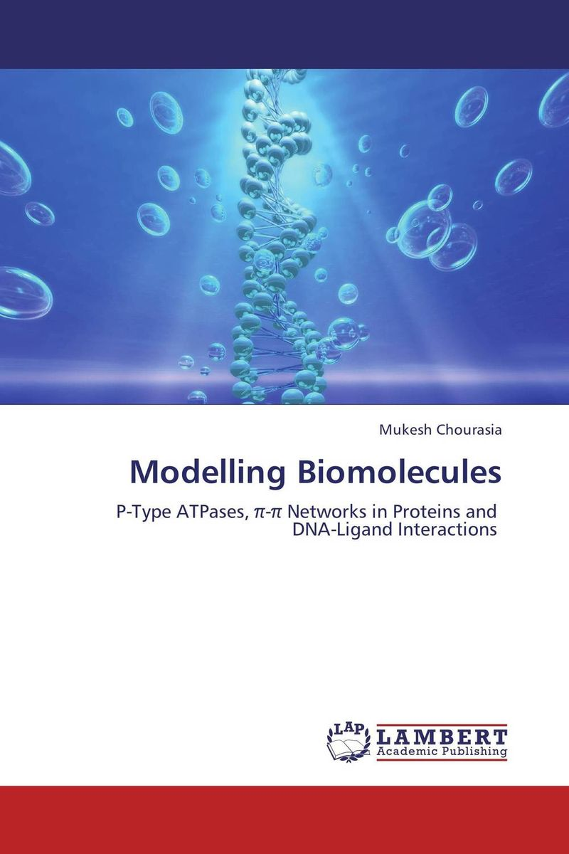 Modelling Biomolecules in situ detection of dna damage methods and protocols