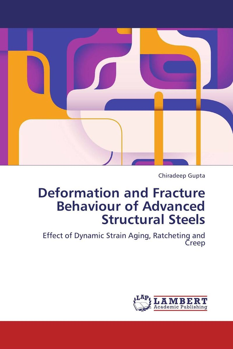 Deformation and Fracture Behaviour of Advanced Structural Steels rakesh kumar balbir singh kaith and anshul sharma psyllium based polymer and their salt resistant swelling behaviour