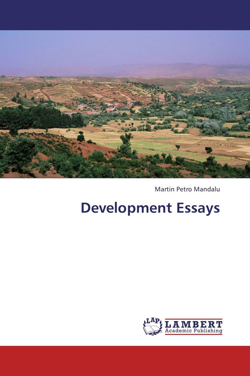 Development Essays arcade ndoricimpa inflation output growth and their uncertainties in south africa empirical evidence from an asymmetric multivariate garch m model