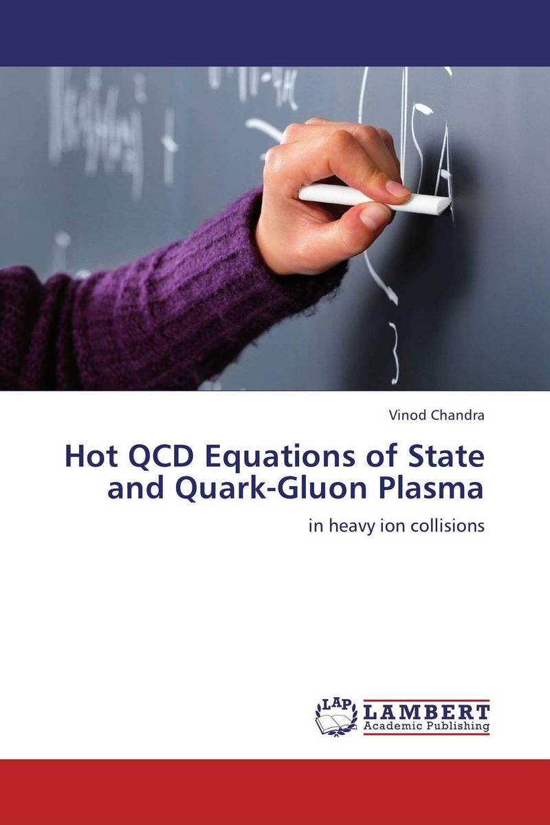 Hot QCD Equations of State and Quark-Gluon Plasma relativistic theory of electron transport in magnetic layers