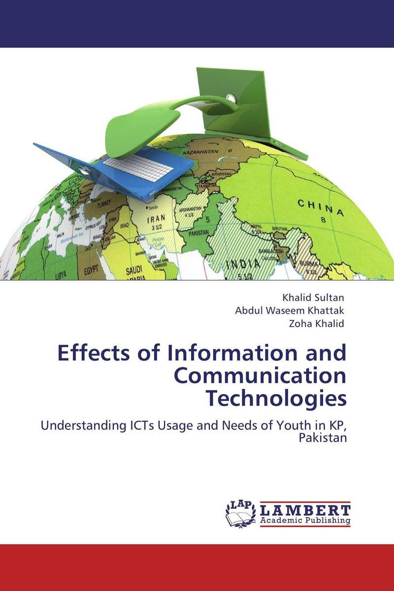 Effects of Information and Communication Technologies globalization its challenges on democracy and effects on africa