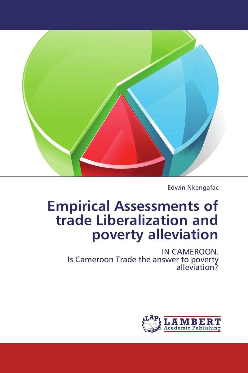 Empirical Assessments of trade Liberalization and poverty alleviation impact of liberalization of coffee subsector on human welfare in kenya