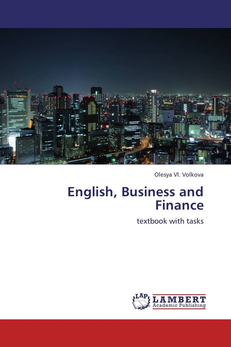 English, Business and Finance hewings martin thaine craig cambridge academic english advanced students book