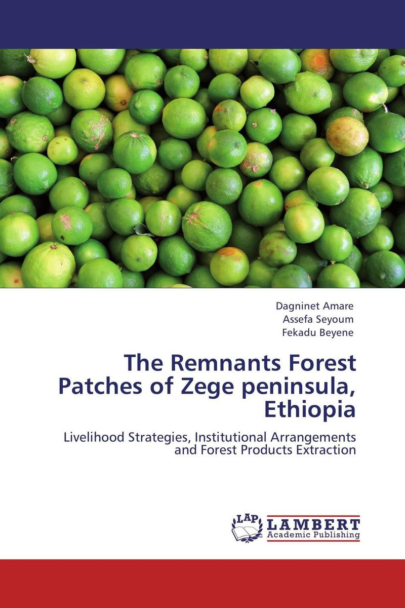 Фото The Remnants Forest Patches of Zege peninsula, Ethiopia cervical cancer in amhara region in ethiopia