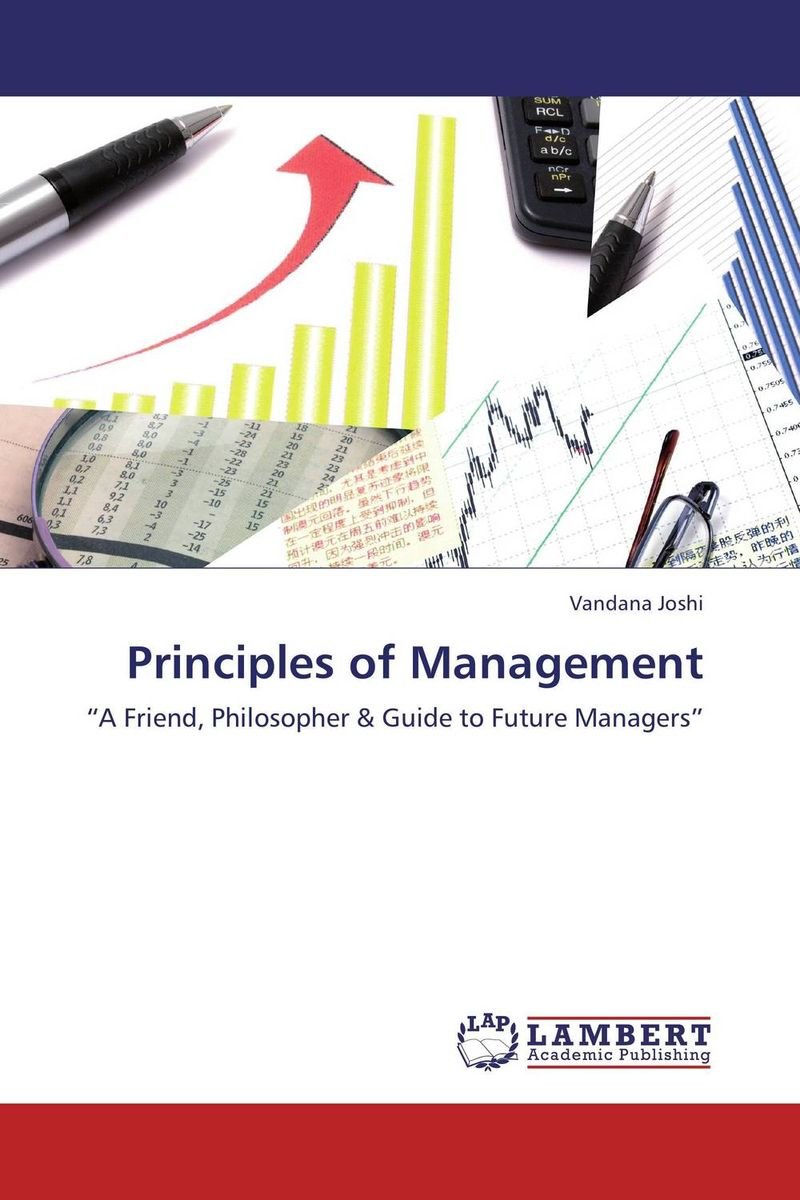 Principles of Management knowledge management – classic