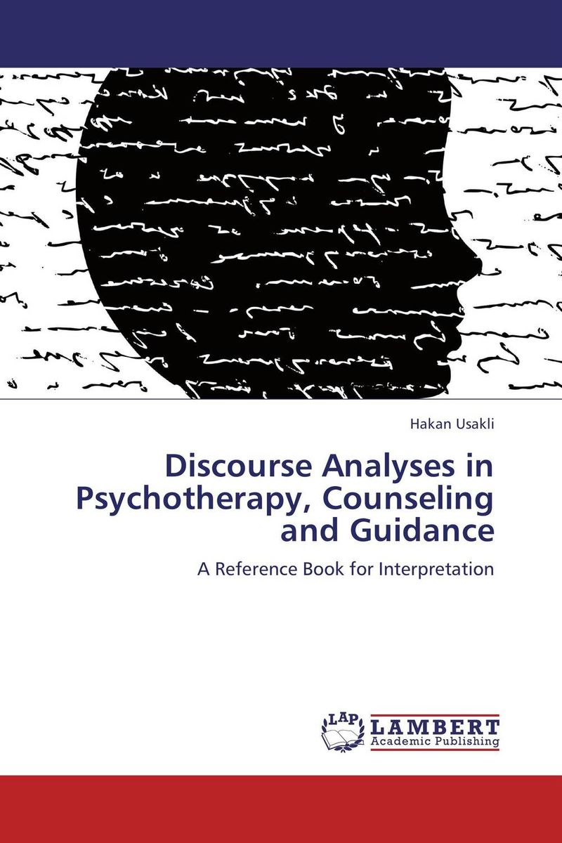 critical analysis of three psychotherapy approaches