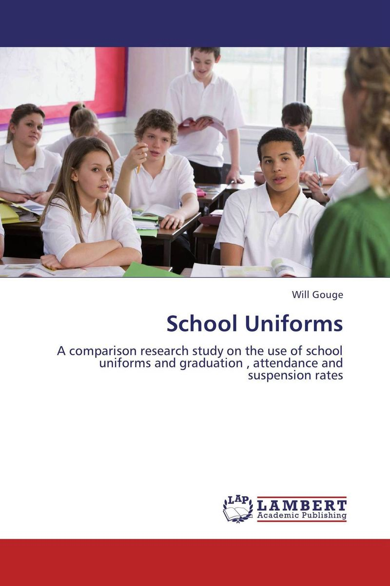 School Uniforms point systems migration policy and international students flow