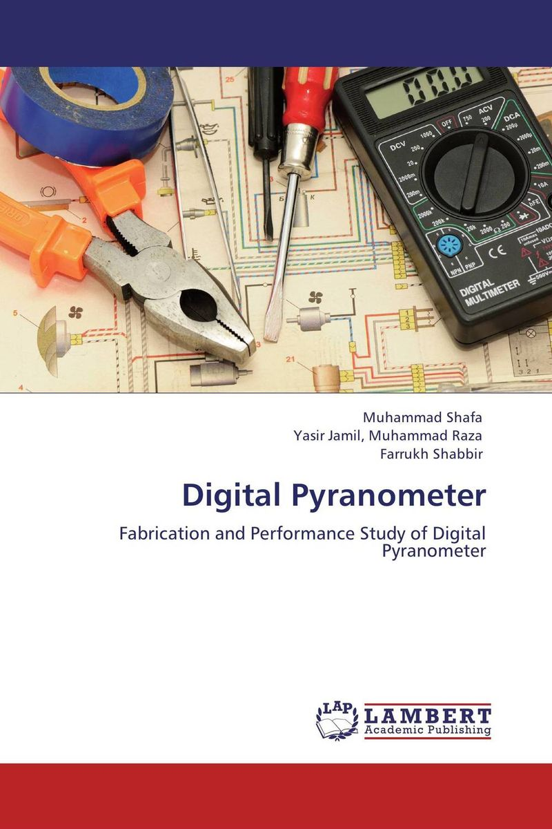 Digital Pyranometer greek iambic poetry – from the seventh to the fifth centuries bc l259 trans west greek
