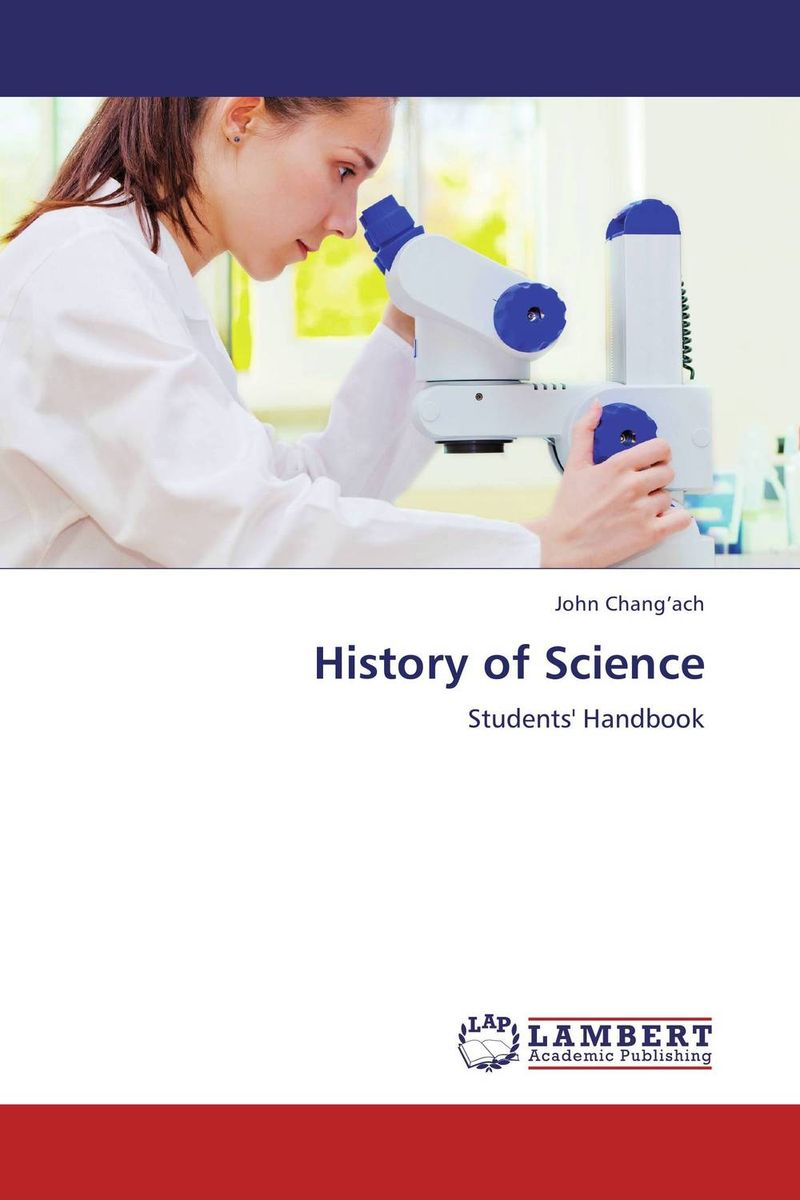 History of Science voluntary associations in tsarist russia – science patriotism and civil society