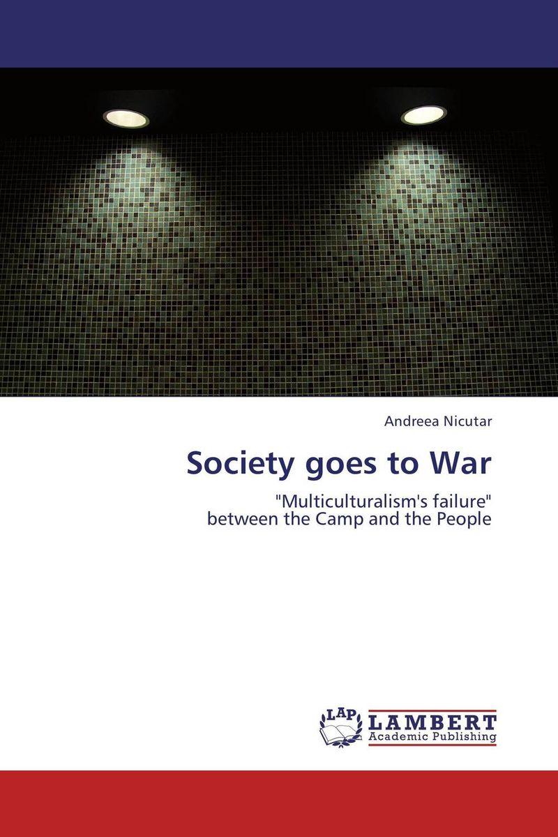 Society goes to War the integration of ethnic kazakh oralmans into kazakh society