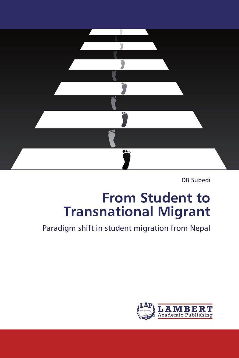 From Student to Transnational Migrant thomas faist transnational migration