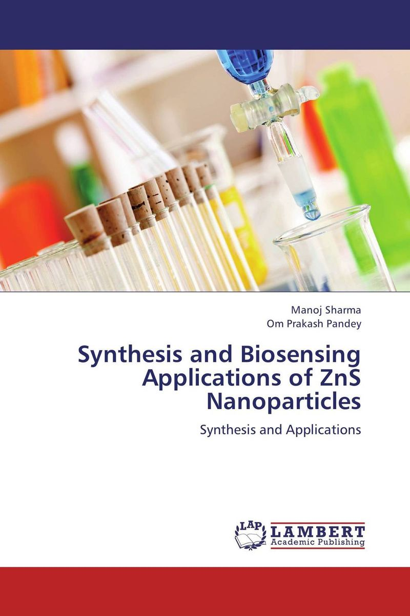 Synthesis and Biosensing Applications of ZnS Nanoparticles modified pnas synthesis and interaction studies with dna
