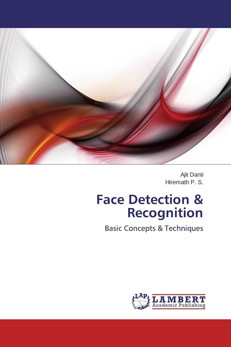 Face Detection & Recognition ajit danti and hiremath p s face detection