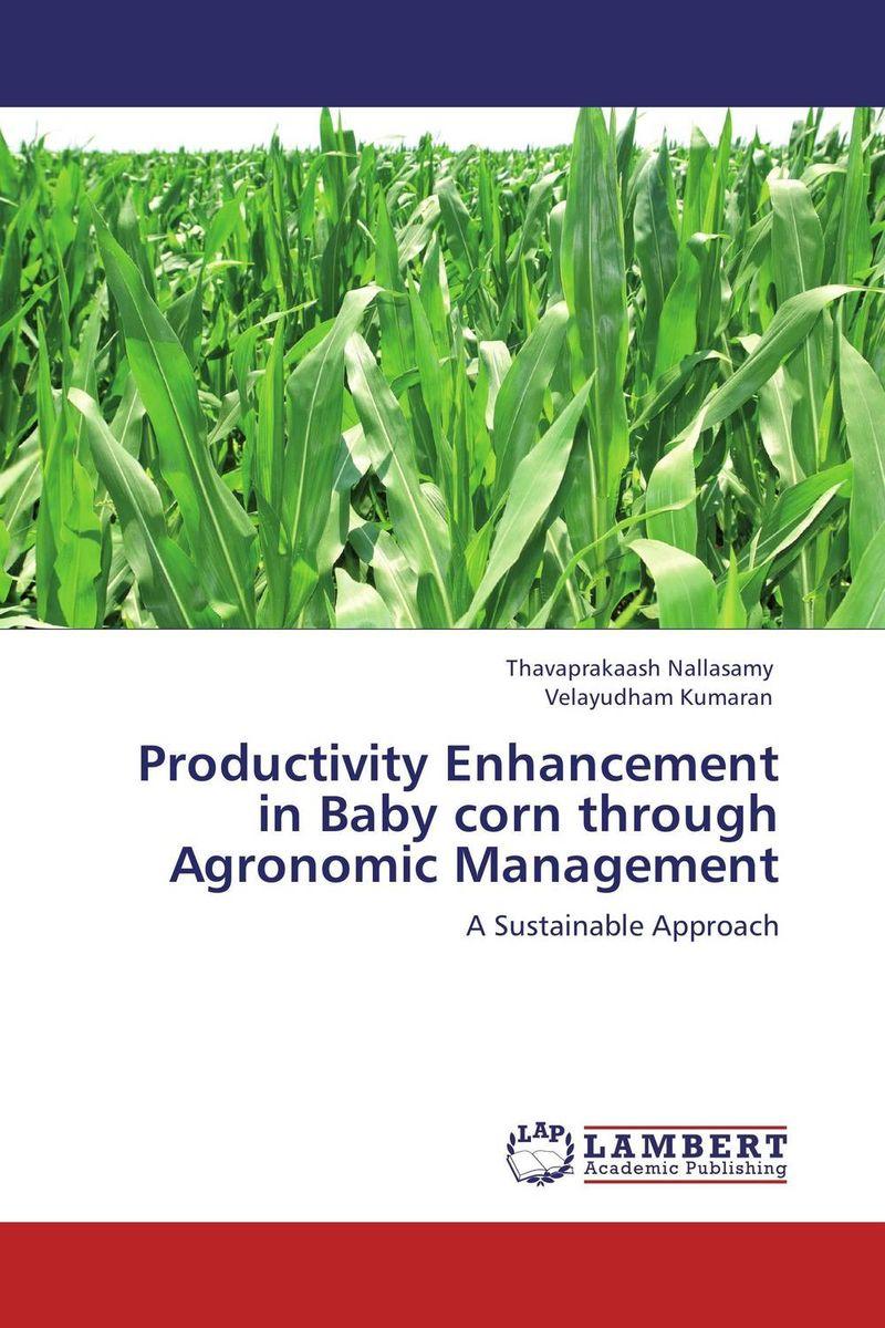 Productivity Enhancement in Baby corn through Agronomic Management elegant crystalcollar necklace golden white