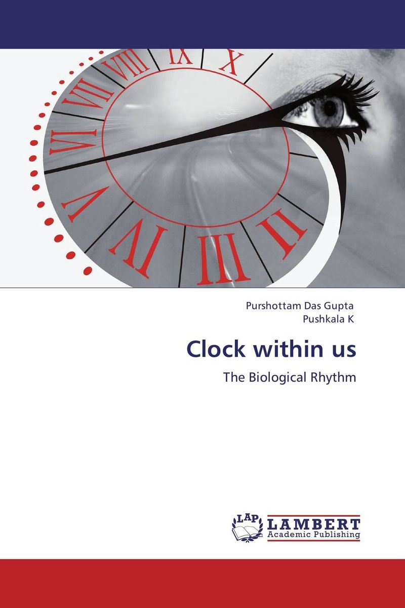 Clock within us