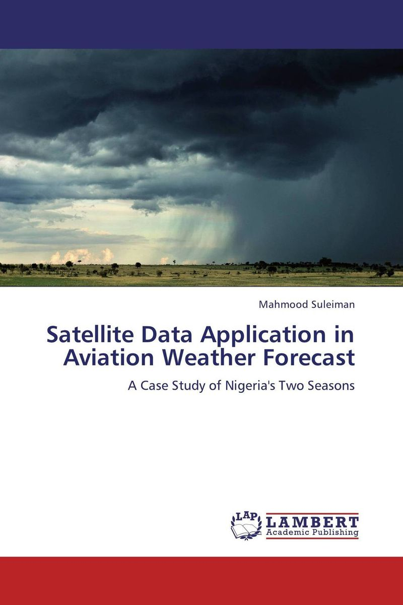 Satellite Data Application in Aviation Weather Forecast hp 856a low price anemometer wind flowmeter with wind speed range 0 3 45m s