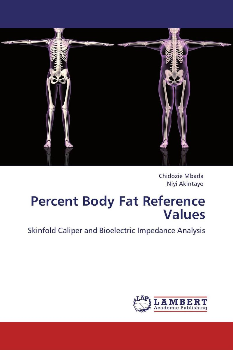 Percent Body Fat Reference Values effective interventions for managing overweight and obesity in adults