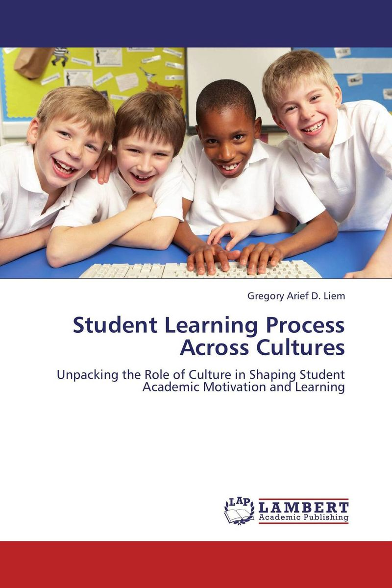 Student Learning Process Across Cultures k1359 2sk1359 to 3p
