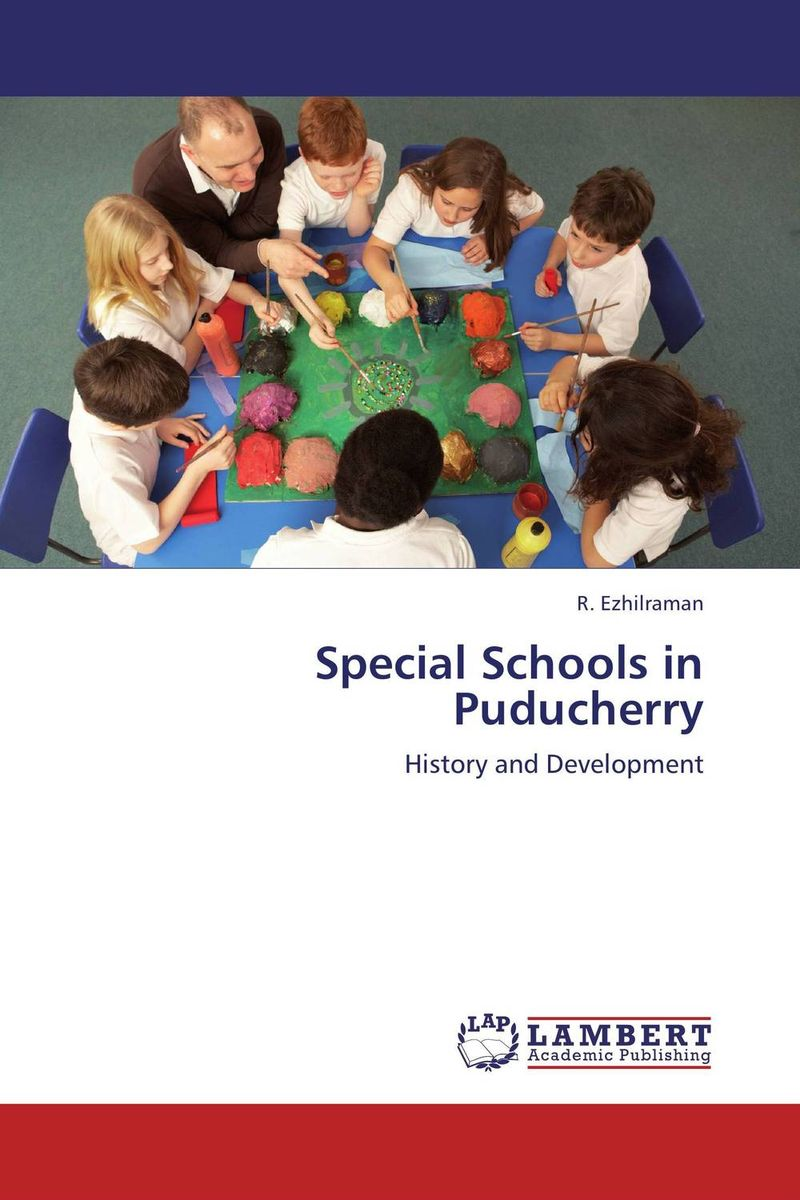 Special Schools in Puducherry dora aidoo management of special schools in ghana