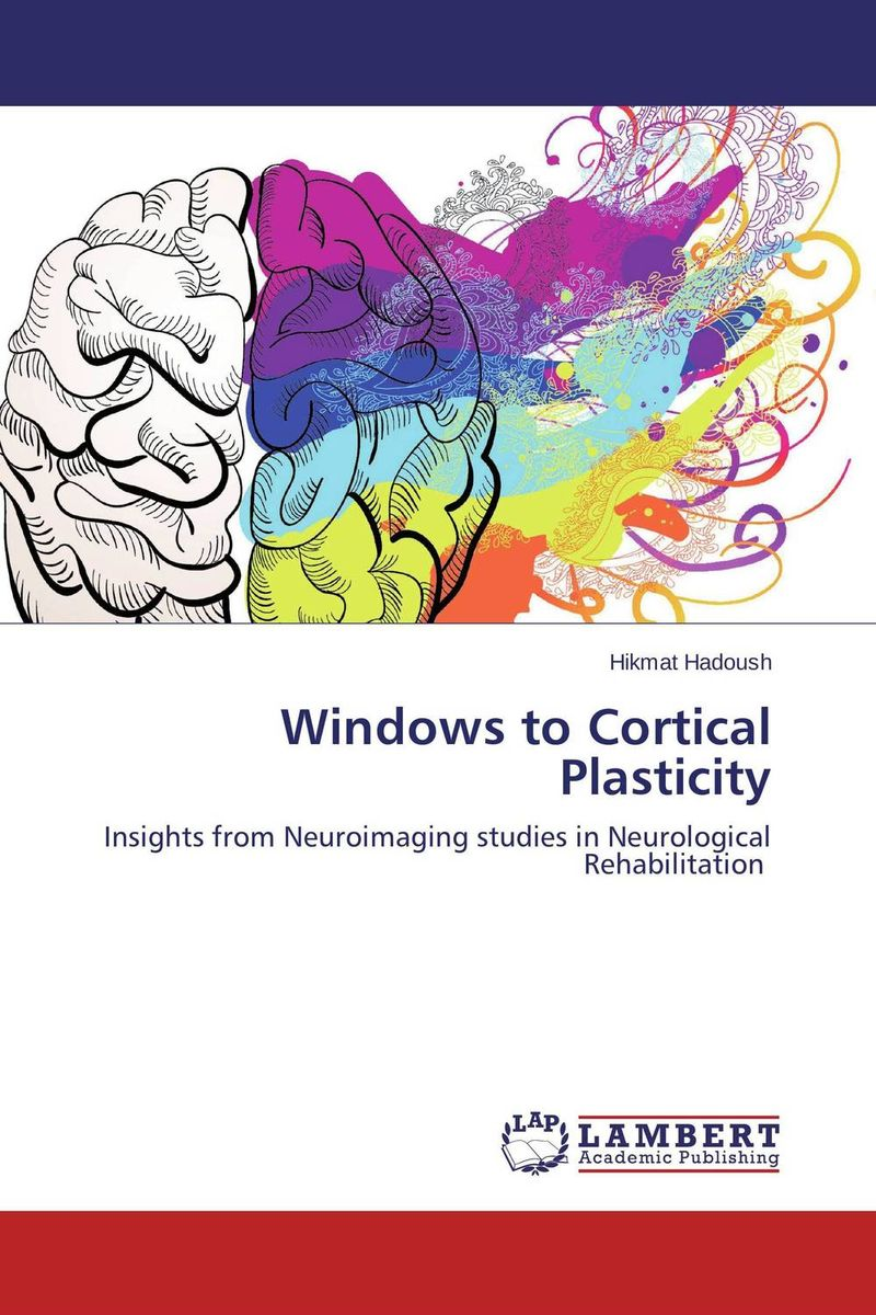 Windows to Cortical Plasticity psychiatric rehabilitation