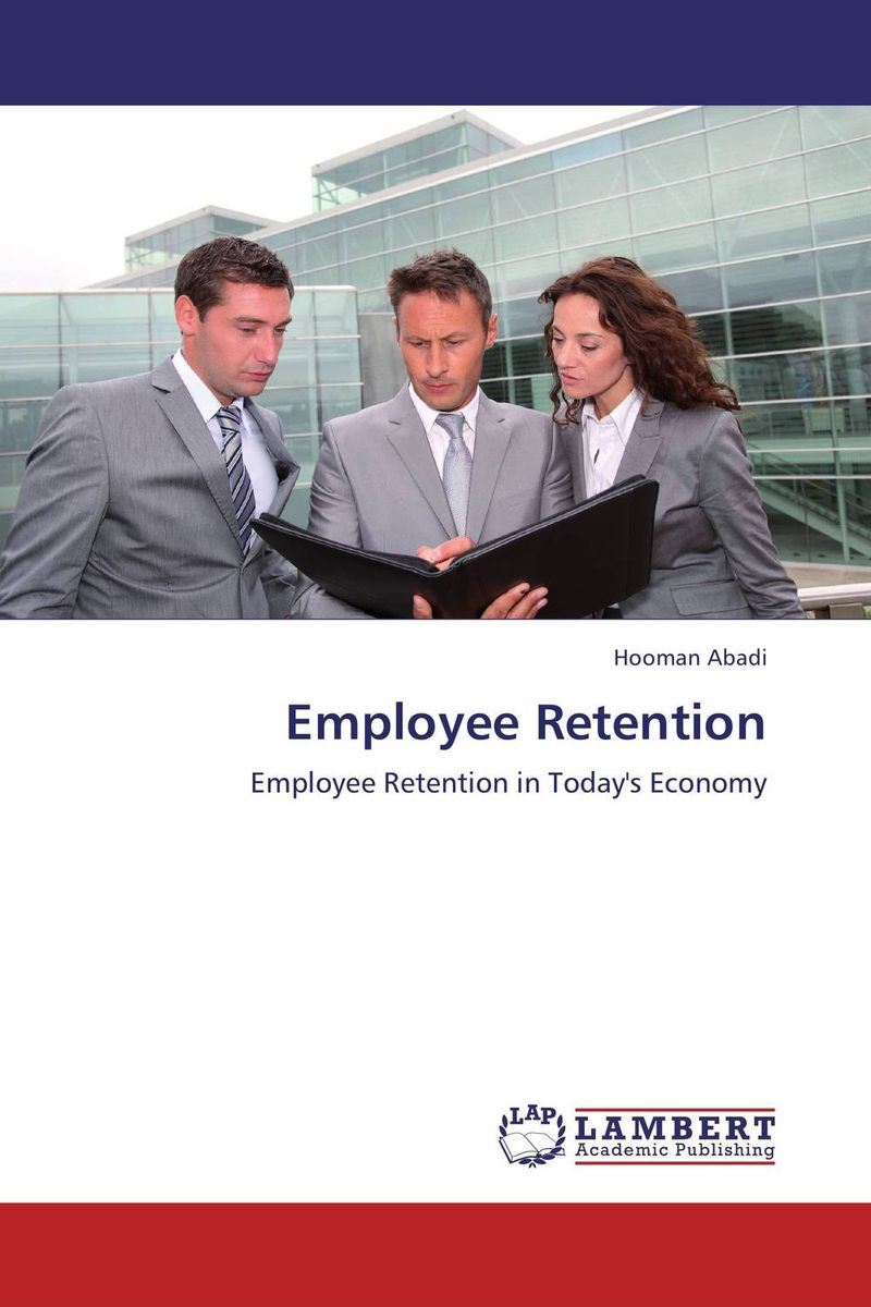 Employee Retention the salmon who dared to leap higher
