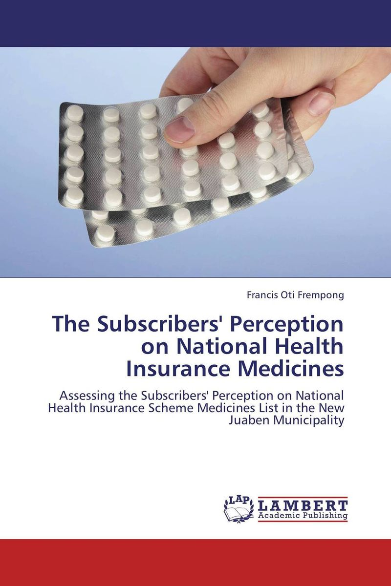 The Subscribers' Perception on National Health Insurance Medicines prostate health devices is prostate removal prostatitis mainly for the prostate health and prostatitis health capsule