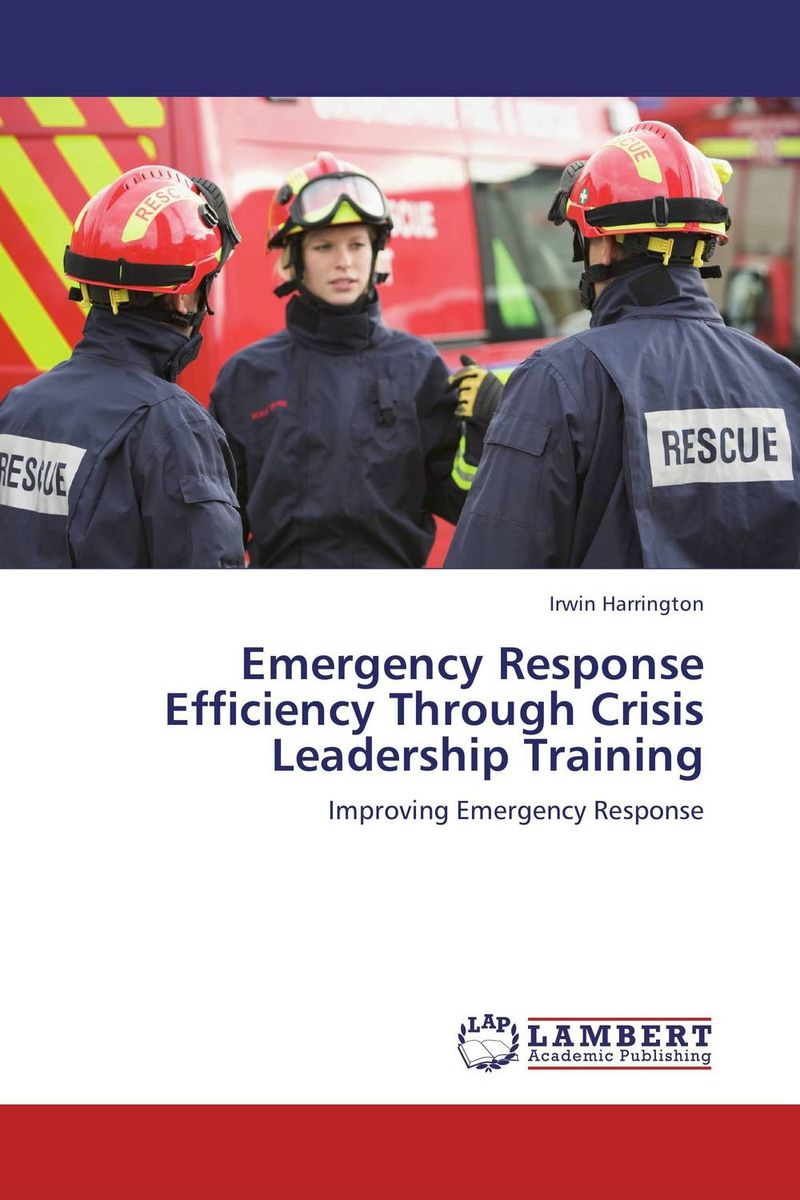 Emergency Response Efficiency Through Crisis Leadership Training 2016 bigbang world our made final in seoul live