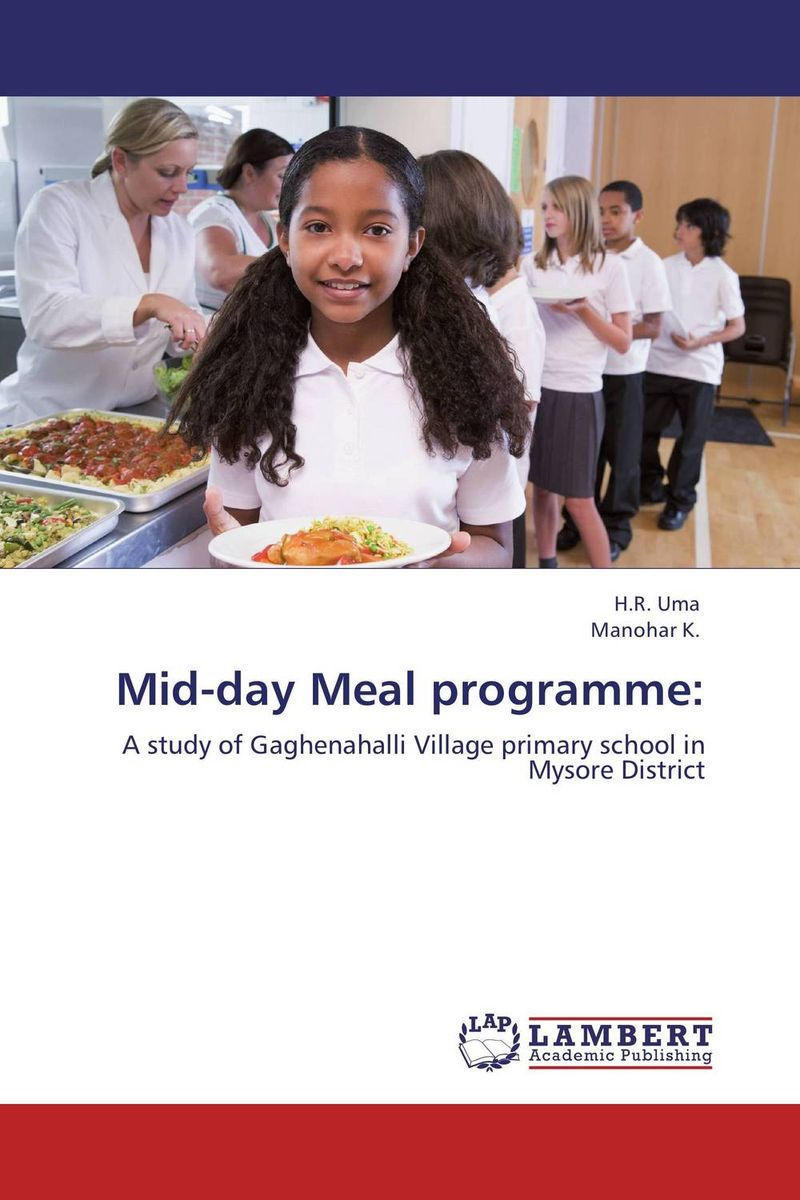 Mid-day Meal programme: using crayfish waste meal and poultry offal meal in place of fishmeal