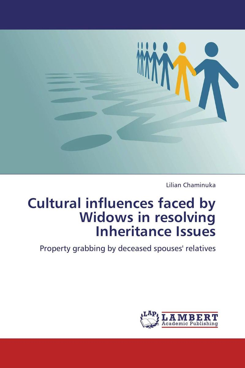 Cultural influences faced by Widows in resolving Inheritance Issues social sufferings of widows in nepal