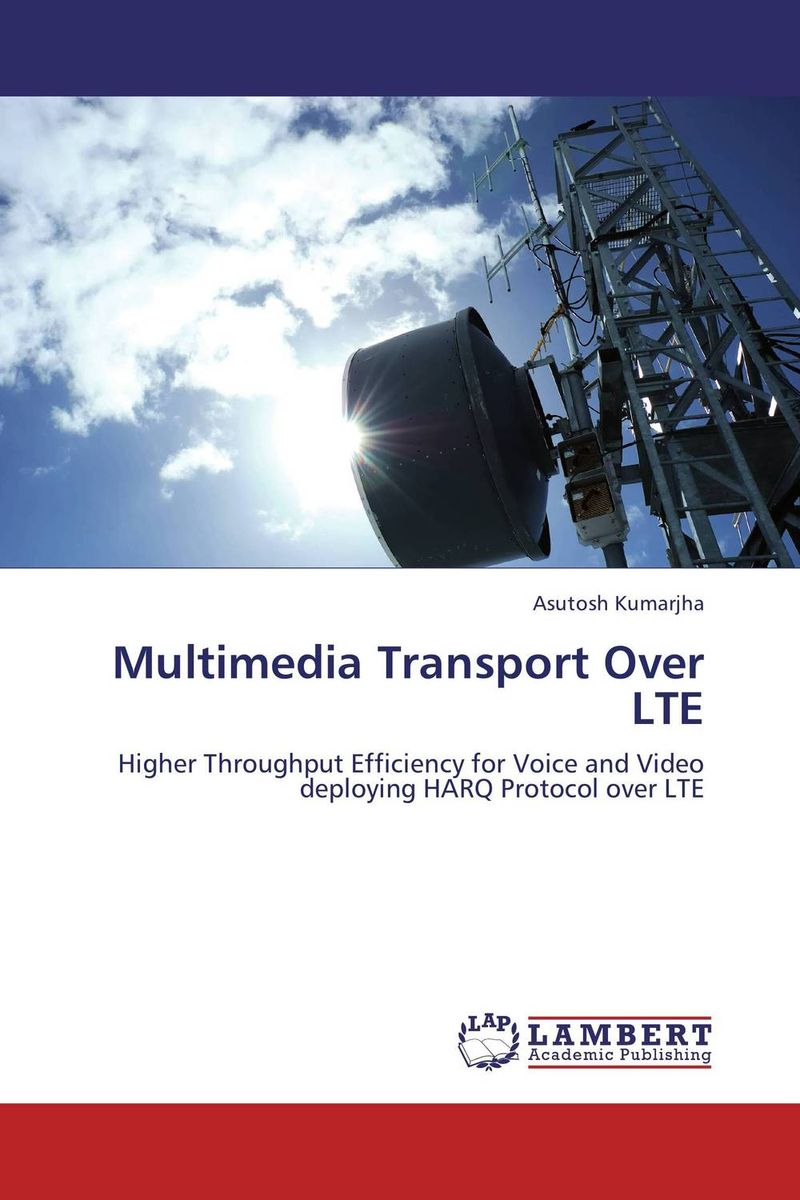 Multimedia Transport Over LTE speech quality estimation of voice over internet protocol page 2
