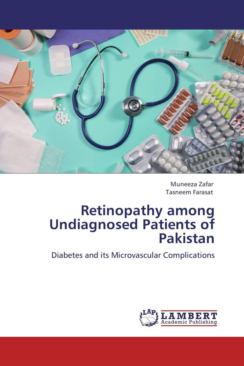 Retinopathy among Undiagnosed Patients of Pakistan okeen for toyota corolla 2014 to 2016 multi function car led rear fog lamp bumper light brake light turn signal light reflector