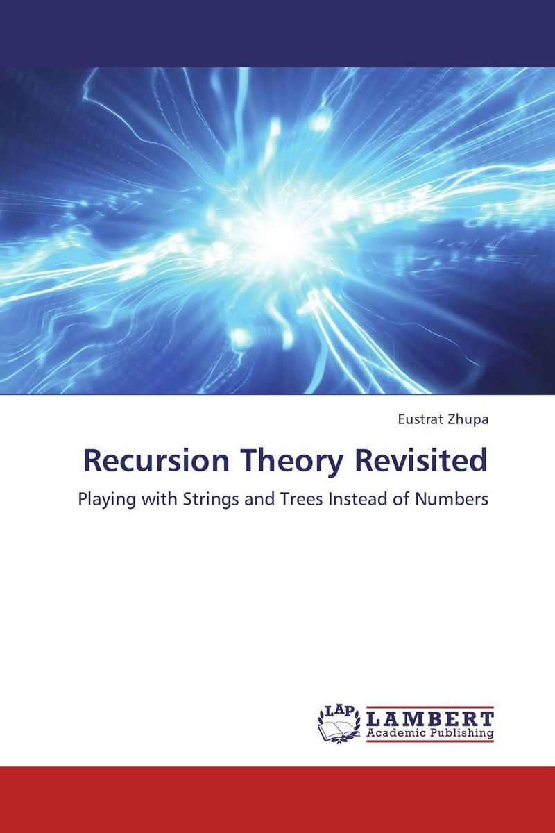 Recursion Theory Revisited parallel algorithms for free and associative commutative unification