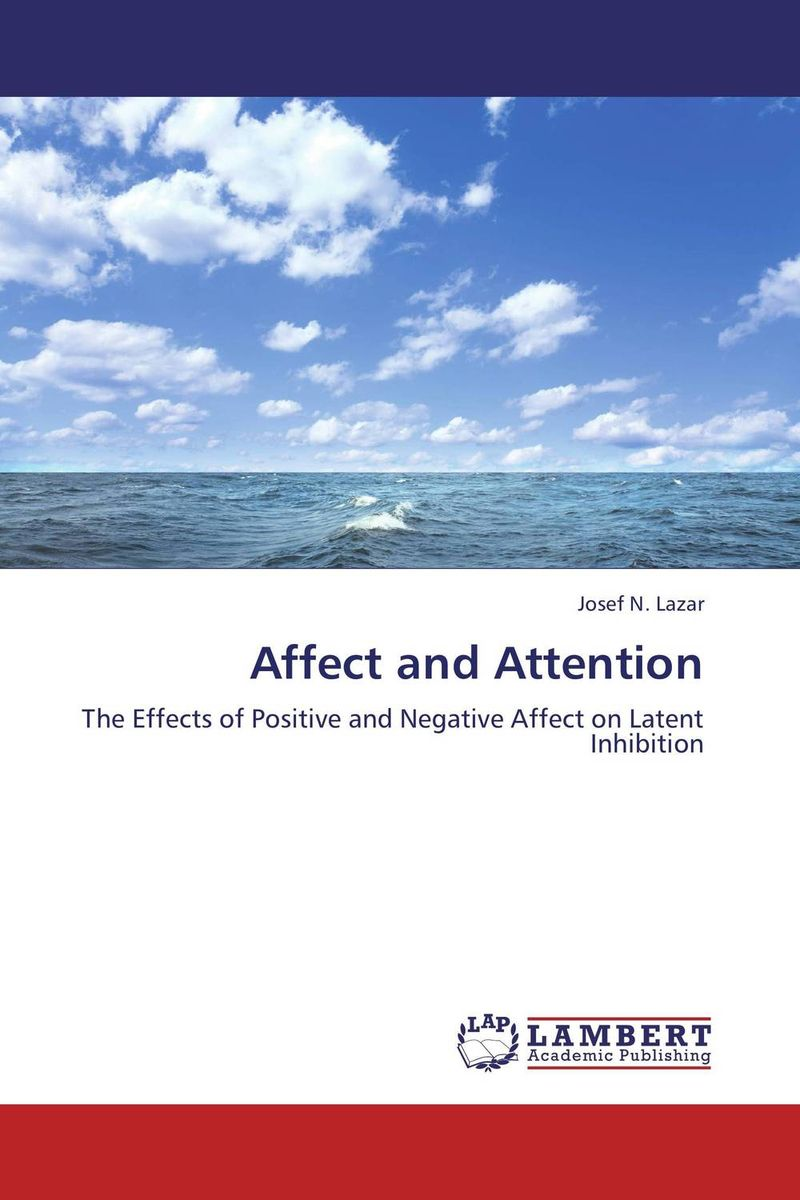 Affect and Attention schema as predictor of depression
