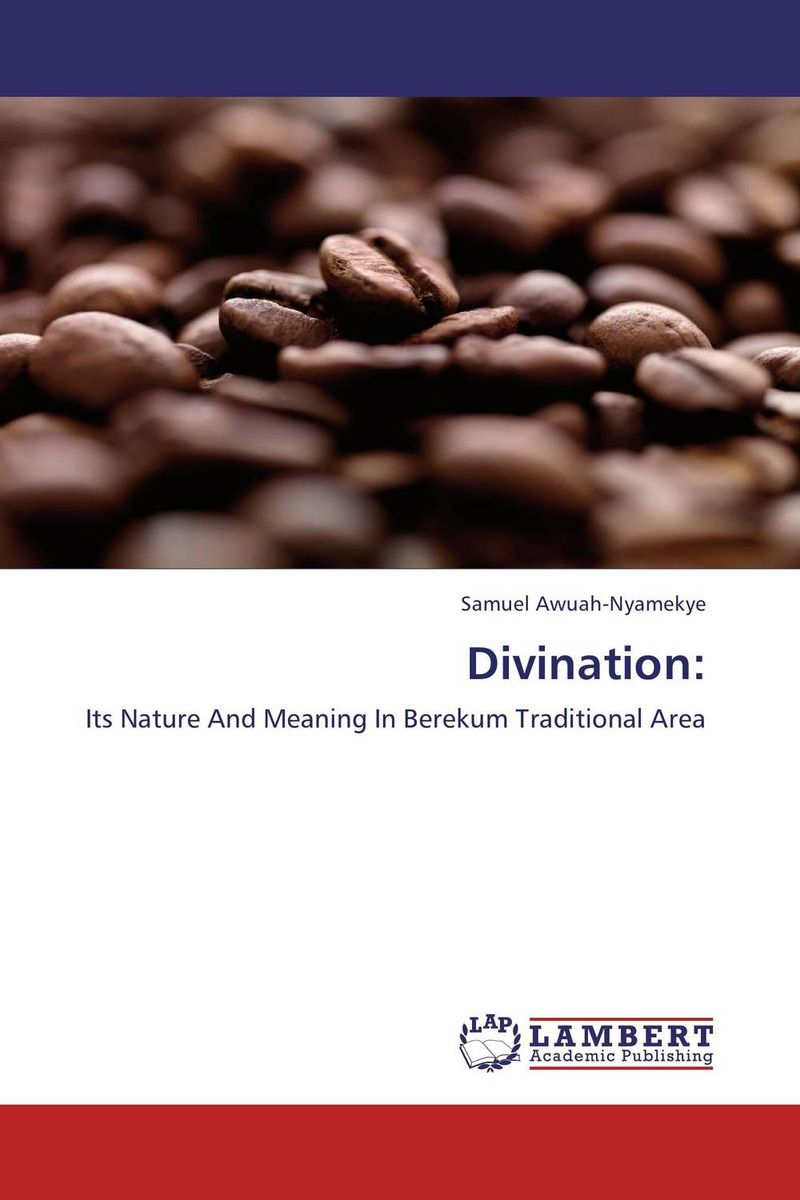 Divination: the role of evaluation as a mechanism for advancing principal practice