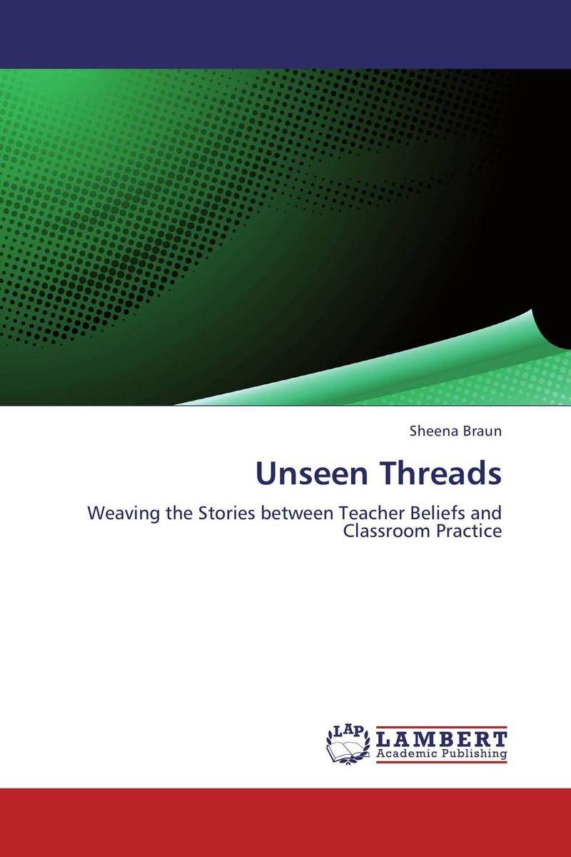 Unseen Threads